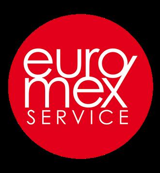 Euromex Service