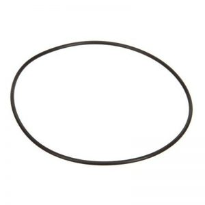 GASKET OR 75.92 X 1.78