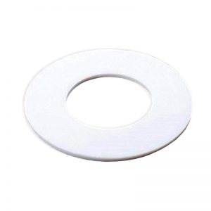 TEFLON GASKET STEAM