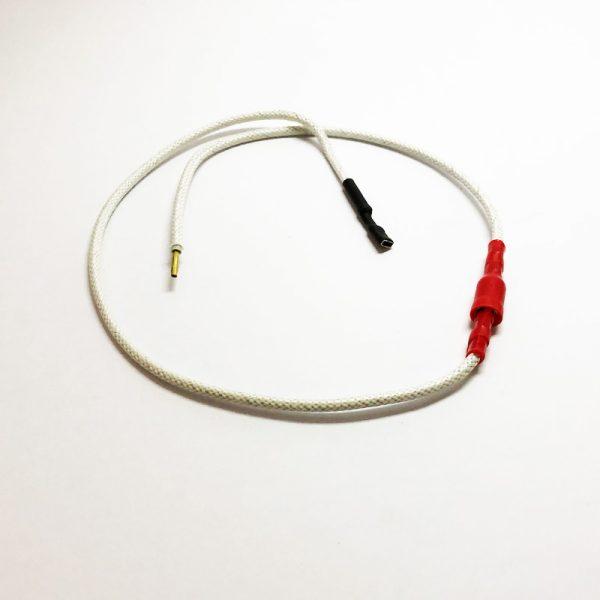 CABLE IONIZADOR D.2-8 ATT 2D.2 8 L450