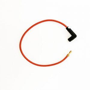 CABLE RECAMBIO D.5 ATT D4-D6 L450