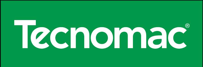 TECNOMAC e1583341548403