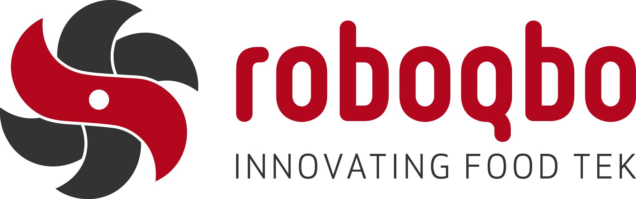 logo roboqbo colore