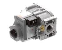 HDT4021